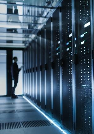 Come_scegliere_la_location_per_il_data_center_di_backup-830964-edited