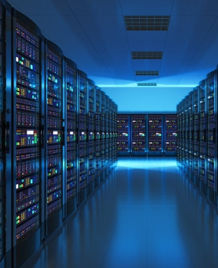 data center in outsourcing-198846-edited-270430-edited