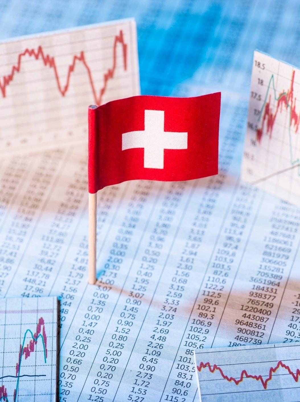 Data center in Svizzera la scelta giusta
